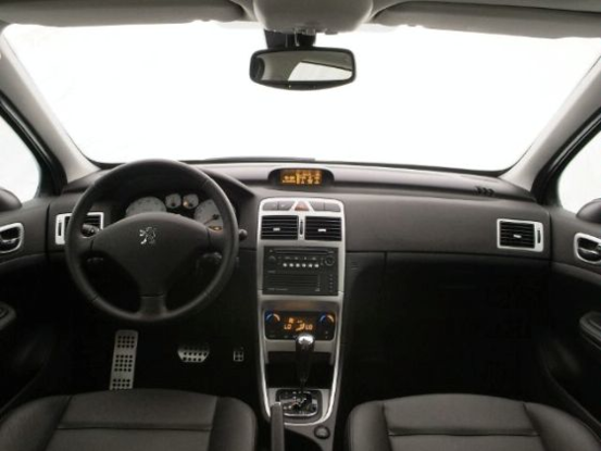 Sobre Peugeot 307 Sedan 2715_1
