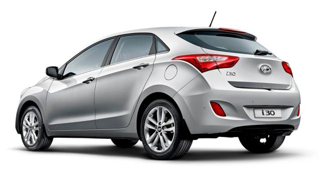 Sobre Hyundai i30 2016 42115_1