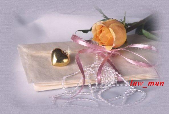 ROMANTIKA i ljubavna pisma - Page 7 0e74e5acbdcff1330a4d0b49aeee6cb6