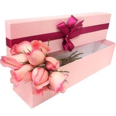 Lule dhe vetëm lule! 312018b1b4ea364bd40b2fa87d4dd955