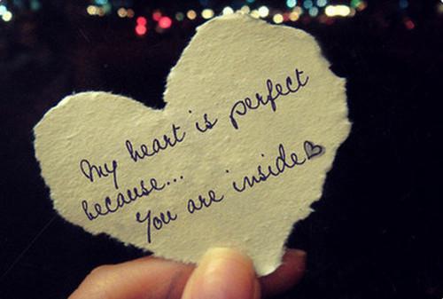 C,far do ti thonit  personit  te zemres....!?  - Faqe 10 48b5c562e7369f347a664a88a5bf04f9