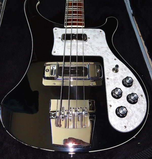 Rickenbacker Made in China - Página 7 1e9738cb96a430e49a55f6ff98588838