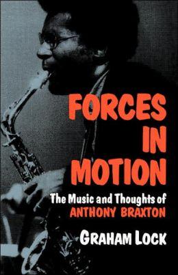 Culture Jazz & Livres 9780306803420_p0_v1_s260x420