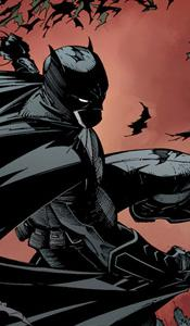 I'm Batm... Batgirl ! Batman_11