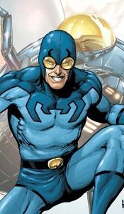 1. Super-héros Blue_Beetle