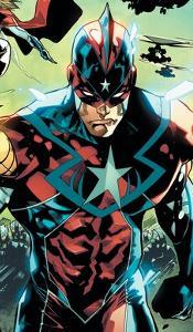 1. Super-héros Commander_Steel_10