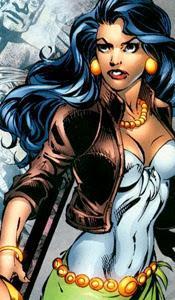 1. Super-héros Gypsy_10