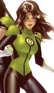 Groupe RP : Team Atom Jessica_Cruz