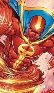 1. Super-héros Red_Tornado