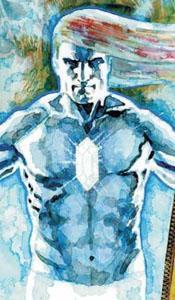 1. Super-héros Starman_3