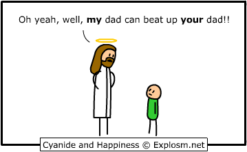 Scotland end of season summary and awards - Page 4 Kids-fight-dad-maximumble-1465389