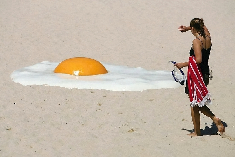 Slikovnica - Page 19 Egg-hot-funny-picture-6764901