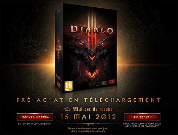 Diablo 3  Le 15 Mai 2012 !  Sortie-diablo3-15-mai