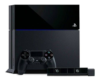 [Sony] Topic Officiel PS3, PSP, PS Vita... >>> PS4 p.18 - Page 11 PS4-Design_02_350px