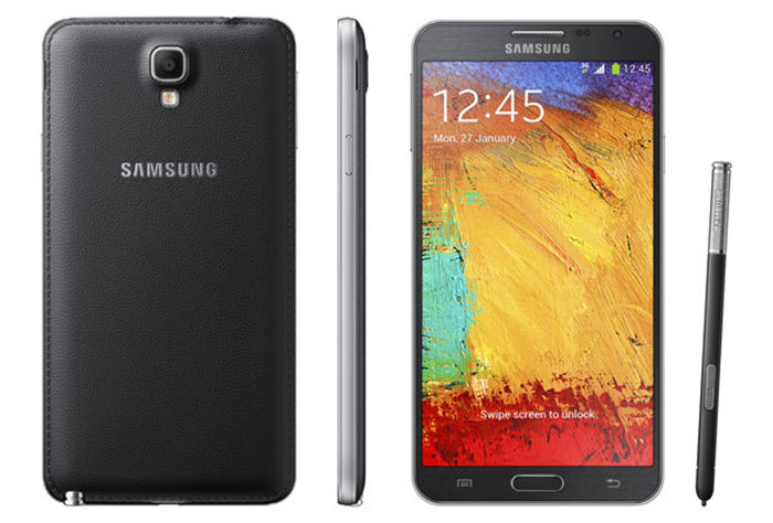 Que penser vous des tablettes tactiles? Samsung-galaxy-note-3-neo-lte-4g-android