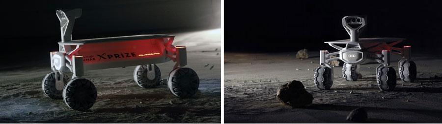 Le Google Lunar X Prize - Page 7 Audi-lunar-quattro-web