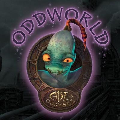 Anecdotes, Rumeurs et Légendes du Jeux Vidéo! (Jap &US) - Page 3 Oddworld-abe-s-oddysee-new-n-tasty_1350921239