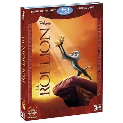 [BD + DVD] Le Roi Lion (24 août 2011) - Page 5 141_11556_2