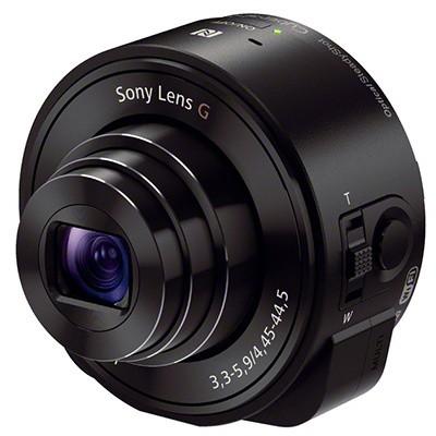 Vous utilisez quoi comme caméra ? Sony-dsc-qx10_1378284824