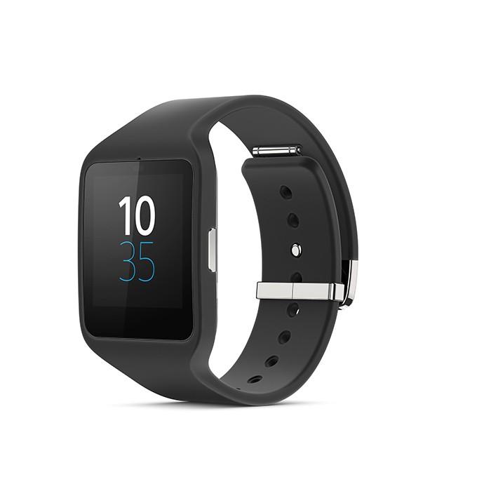 Montres, la marque du temps et de la personnalité - Page 24 Smartwatch-3_f30dd317d608cf91