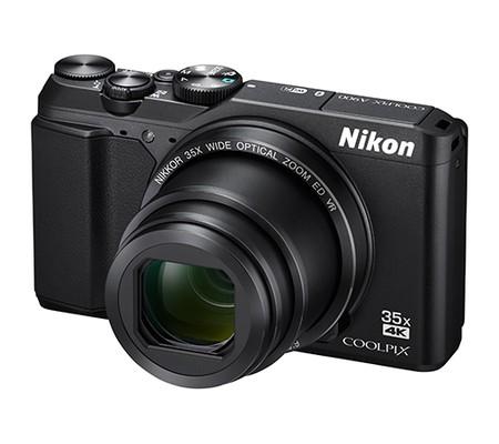"""Appareil photo compact """"Expert"""" Nikon-coolpix-a900_fc614990bc3da9ef_450x400"""