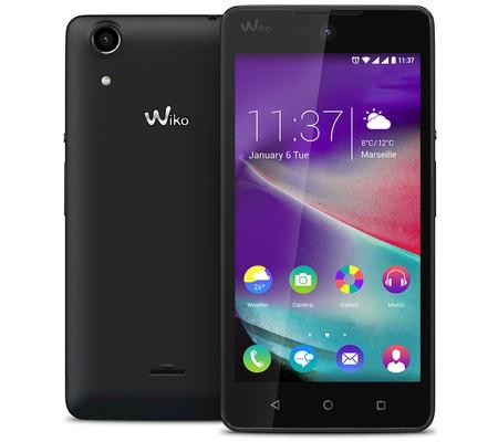 [فلاشة] firmware wiko RAINBOW_LITE 4G Wiko-rainbow-lite-4g_33dee42140849036_450x400