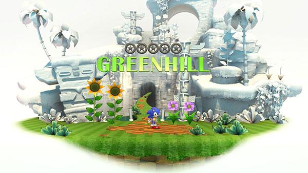 Présentation de Sonic Generations Sonic_Generations_03_600px