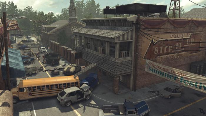 The Walking Dead  Twd-si-ville