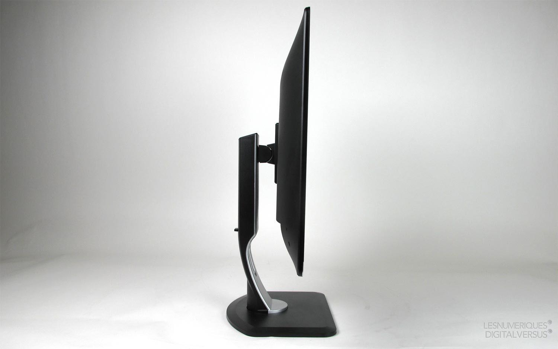 [VENDU] Moniteur Iiyama ProLite XB2779QS Xb2779qs-profil-haut-1500