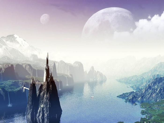 Природа и архитектура - Страница 6 7335380_6853