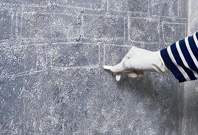 Как сделать каменую стенку своими руками 11877969_sss