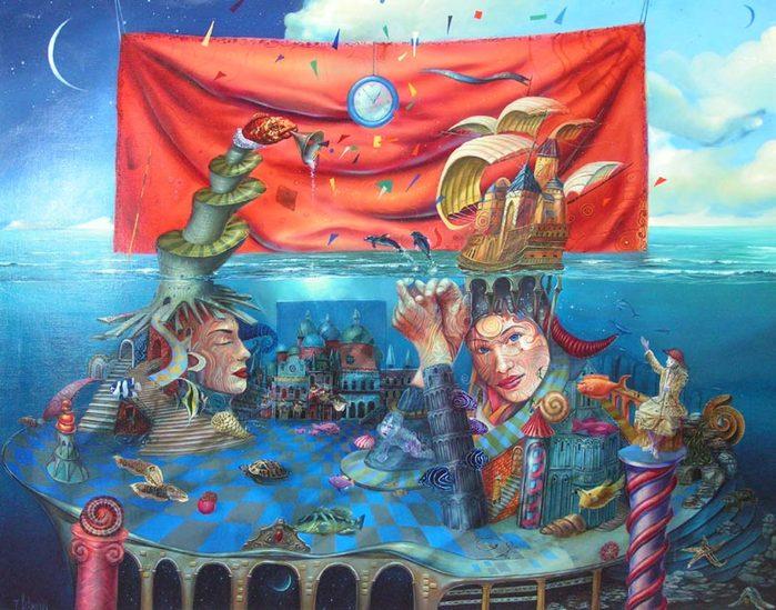 &&&&Un mundo de fantasia y ilusion&&&& 17596591_1202741898_11
