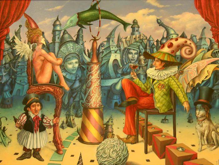 &&&&Un mundo de fantasia y ilusion&&&& 17596610_1202742429_27