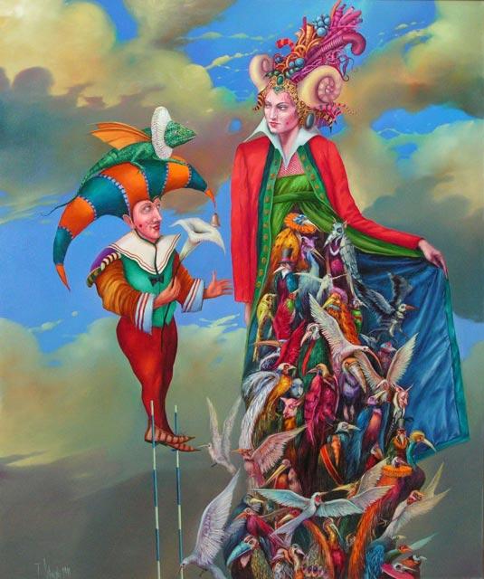 &&&&Un mundo de fantasia y ilusion&&&& 17596626_1202742484_45