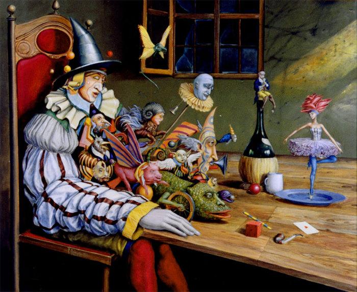 &&&&Un mundo de fantasia y ilusion&&&& 17596686_1202742789_img020_kiedy_rozum_spi