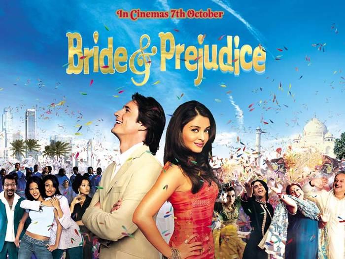 Гордость и предубеждение(Pride and Prejudice)все экранизации 20562450_800x600_01