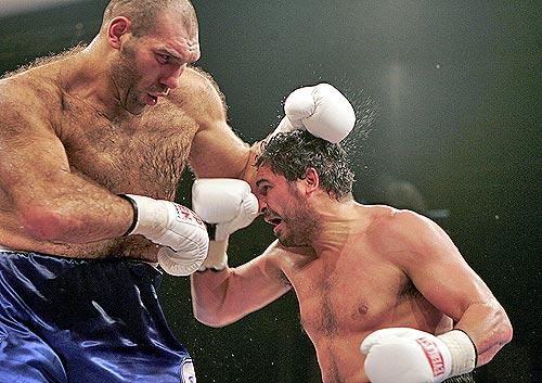 Legende boksa 27527808_NikolayValuev01