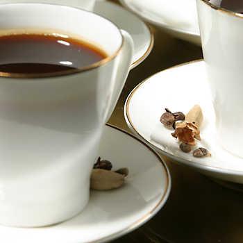 Кофе - Страница 2 28767863_kofe1