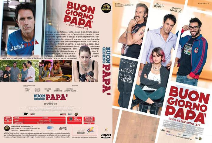 Новинки кино Италии 103385381_1