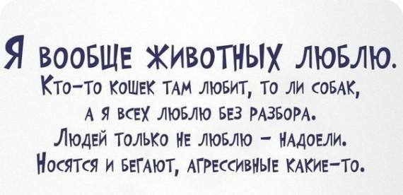 Позитивчик))) - Страница 2 104177211_26