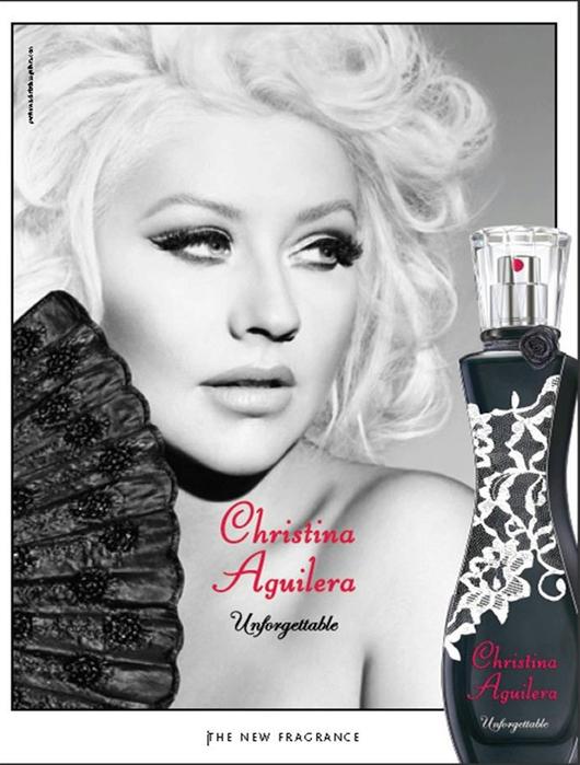 Christina Aguilera  - Страница 12 104555673_f6e71c7f611002d1b9b427eb22fbd50b62beffeb32e57cedc840bea1531149a5bcbecea1ce5513904e9111b97c444baf5e257fc18d7ec013db17892