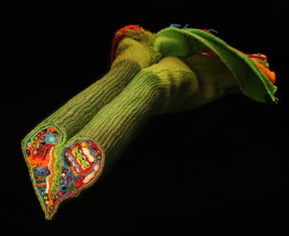 Текстильные украшения Мэг Ханнан 44045890_3demorolliea2