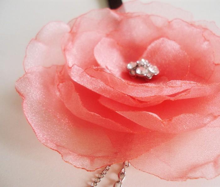 Шифоновые цветы 44903927_shifonovuyy_cvetok_03
