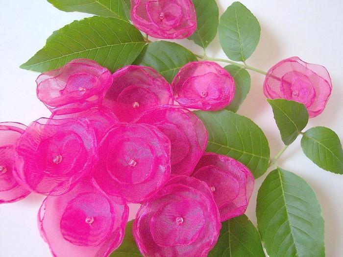 Шифоновые цветы 44904019_shifonovuyy_cvetok_06