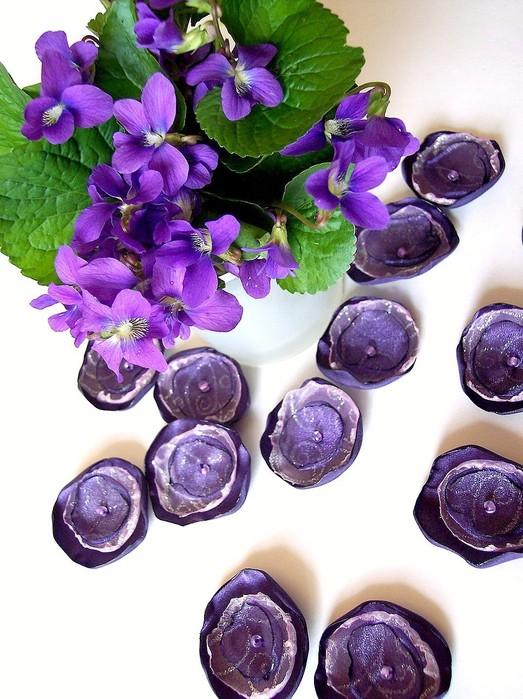 Шифоновые цветы 44904147_shifonovuyy_cvetok_07