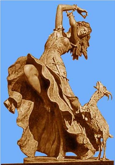Vajarstvo-skulpture 45916747_FGHJKL