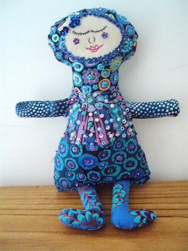 Куклы Дотти 02. 46401078_kukla_Dotti_003