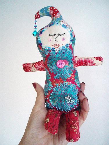 Куклы Дотти 02. 46401111_kukla_Dotti_005