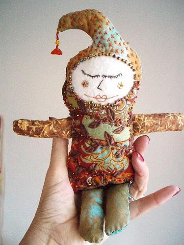 Куклы Дотти 02. 46401335_kukla_Dotti_011