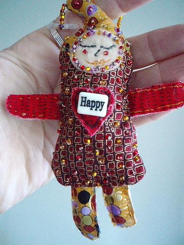 Куклы Дотти 02. 46401531_kukla_Dotti_012